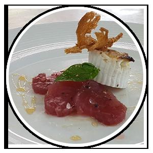 Cotto e Mangiato su Italia 1